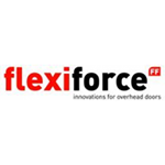 flexiforce-150