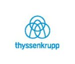 Thyssenkrupp Components Kft.